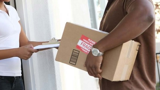 acquire postal and courier license Uganda