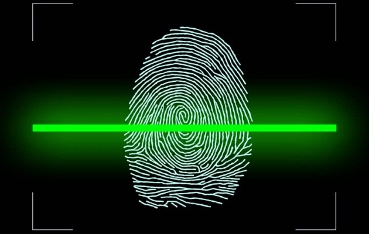 NIRA: What to do when your fingerprint was inaccurately captured during registration