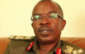 UPDF to probe NIRA over national ID issues