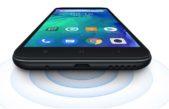 Redmi Go: See price of cheapest Xiaomi phone in Uganda