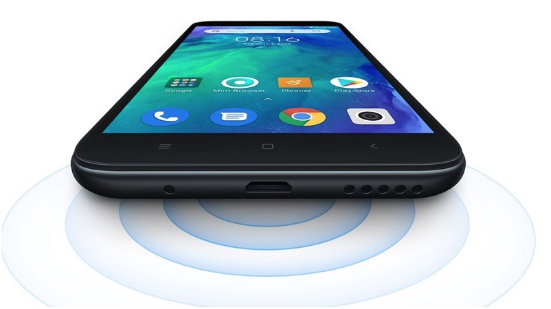 Xiaomi phones in Uganda cheapest Xiaomi phone in Uganda Redmi Go