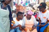 In Kampala, 4G Capital opens shop to fund budding entrepreneurs in Uganda