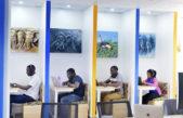 Ugandan tech startups called to apply for second edition of NTF IV Uganda