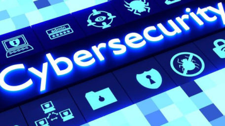 Liquid Telecom, Microsoft join forces to strengthen cybersecurity in East Africa