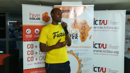 A year of helping Ugandans locate jobs online, Q&A with Fuzu Uganda country manager Katto