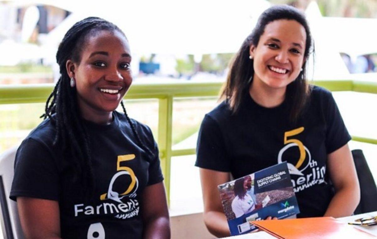 African startups called to apply for Zurich-based Kickstart accelerator