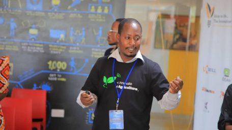 Jaguza Tech rolls out e-commerce platform with an eye to swift livestock trade