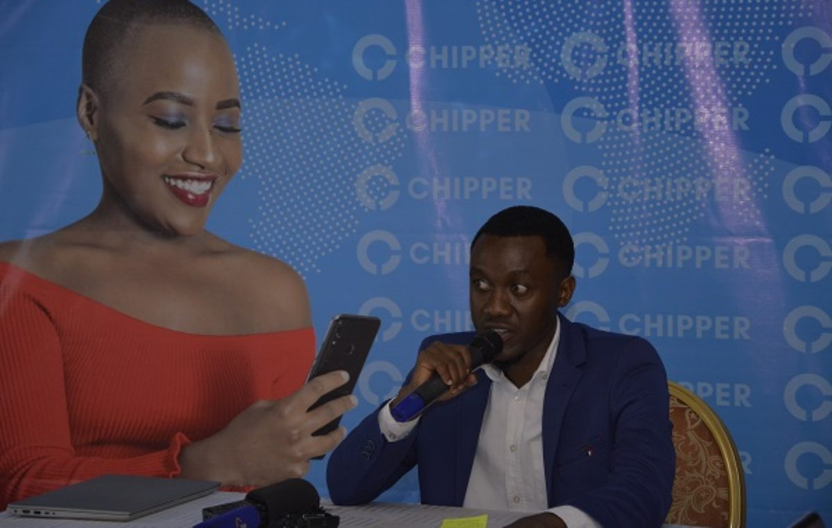 Chipper Cash assures on swift cross-border money transfer as it adds new features