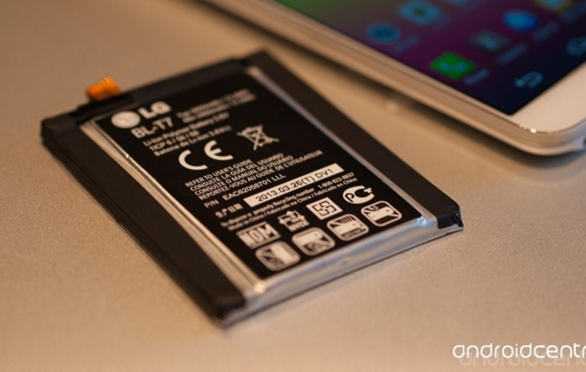 13 tips to extend the lifespan of your phone battery