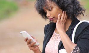 fastest internet speed in Africa Afriqloud Uganda phone