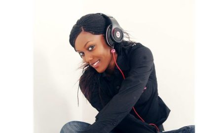 DJ Karo