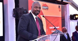 Equity Bank Uganda boosts digital services with 'Supreme Banking' unit