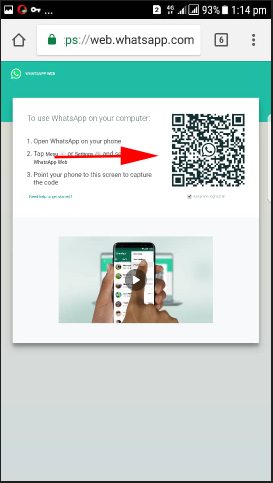 How to use WhatsApp without keeping the app on your phone