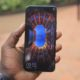 TECNO Phantom 9 review TECNO Phantom 9 Uganda
