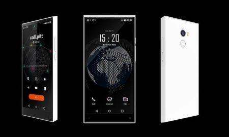XPhone Rwanda Pundi X
