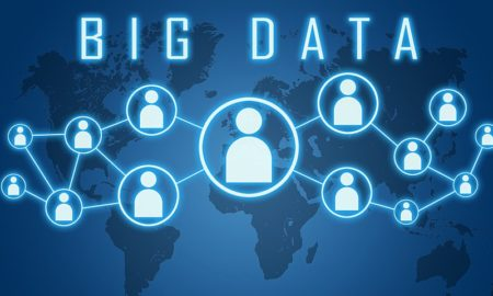 Big Data for Development Innovation Challenge