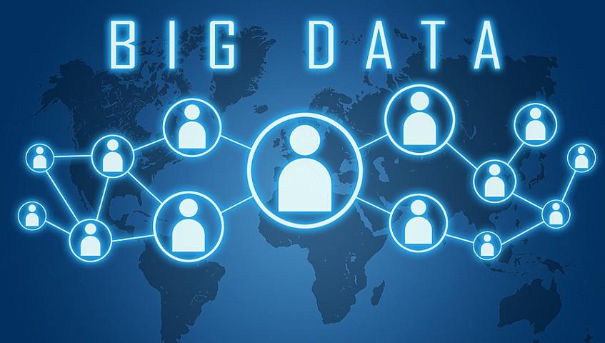 Big Data for Development Innovation Challenge