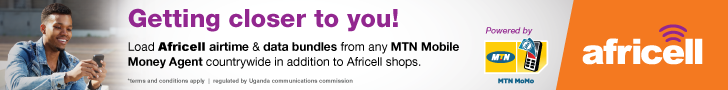Assisted Payment Solutions - Africell Airtime