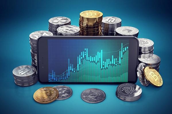 Rwanda digital currency