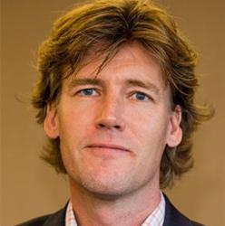 Willem Nolens