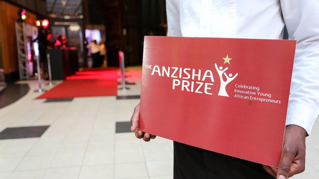 anzisha prize 2019 2020