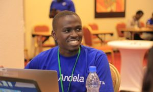 andela layoff is a mere strategic shift