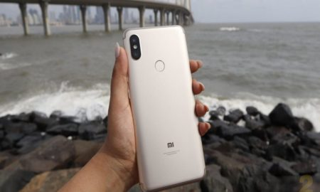 list of xiaomi phones getting miui 11