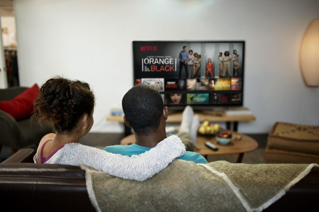 pay tv packages and prices
