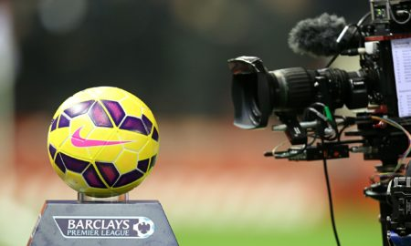 live stream man utd vs liverpool premier league this weekend