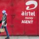 airtel money agents airtel money fees free coronavirus