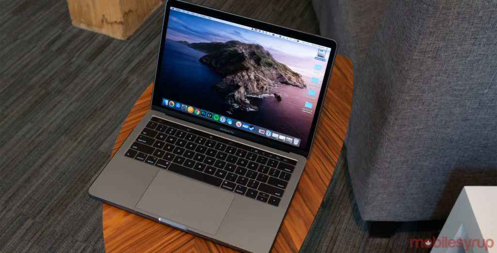 macos catalina is now available for download