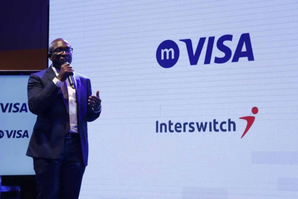 visa aquires stake in interswitch