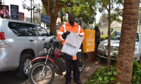 jumia kenya staff layoff