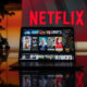 netflix head of public policy job