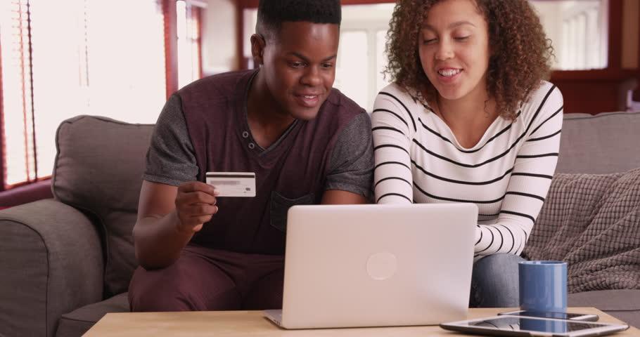 e-shopping jumia africa