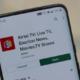 airtel tv uganda