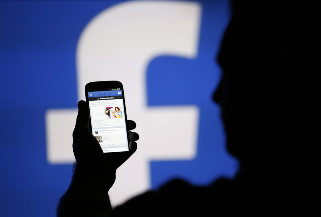 facebook safety safer internet