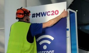 cancelled mwc barcelona 2020