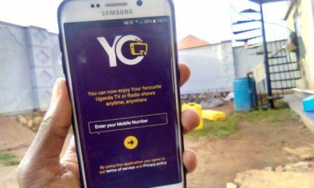 yotv channels app