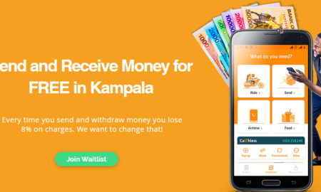 safeboda money transfer free