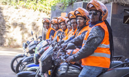 safeboda now live in nigeria