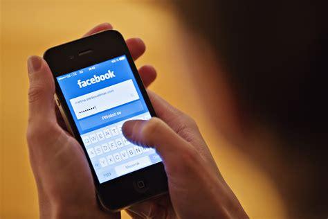 facebook coronavirus info center