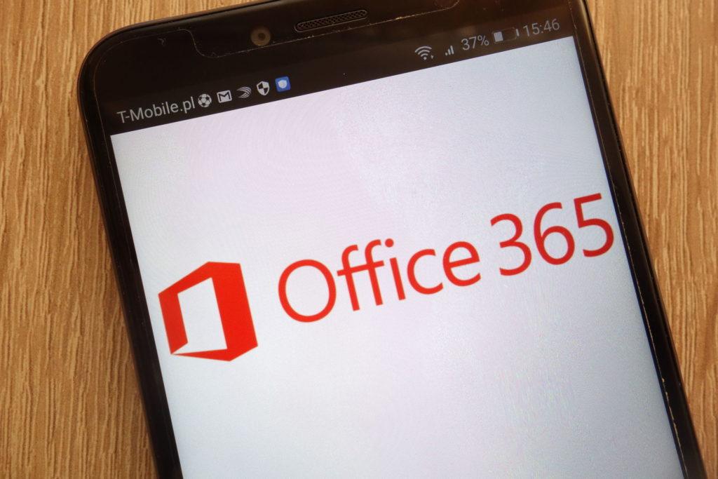 office 365 microsoft 365