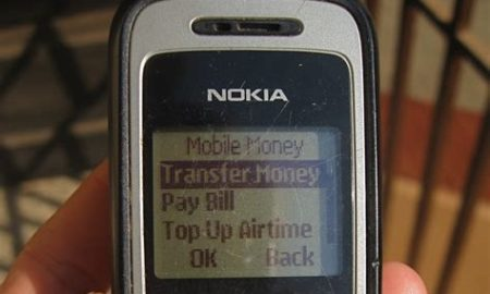 tigo mobile money across east africa