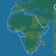 2africa subsea cable