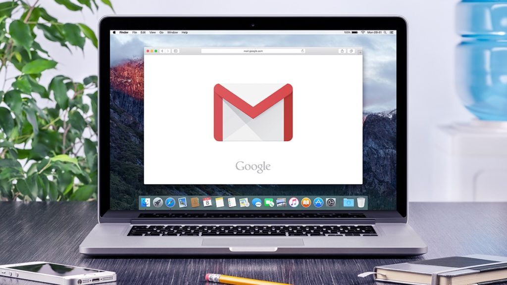 gmail add-ons and extensions