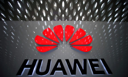 huawei ban extended to may 2021