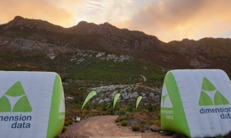 dimension data rebrands