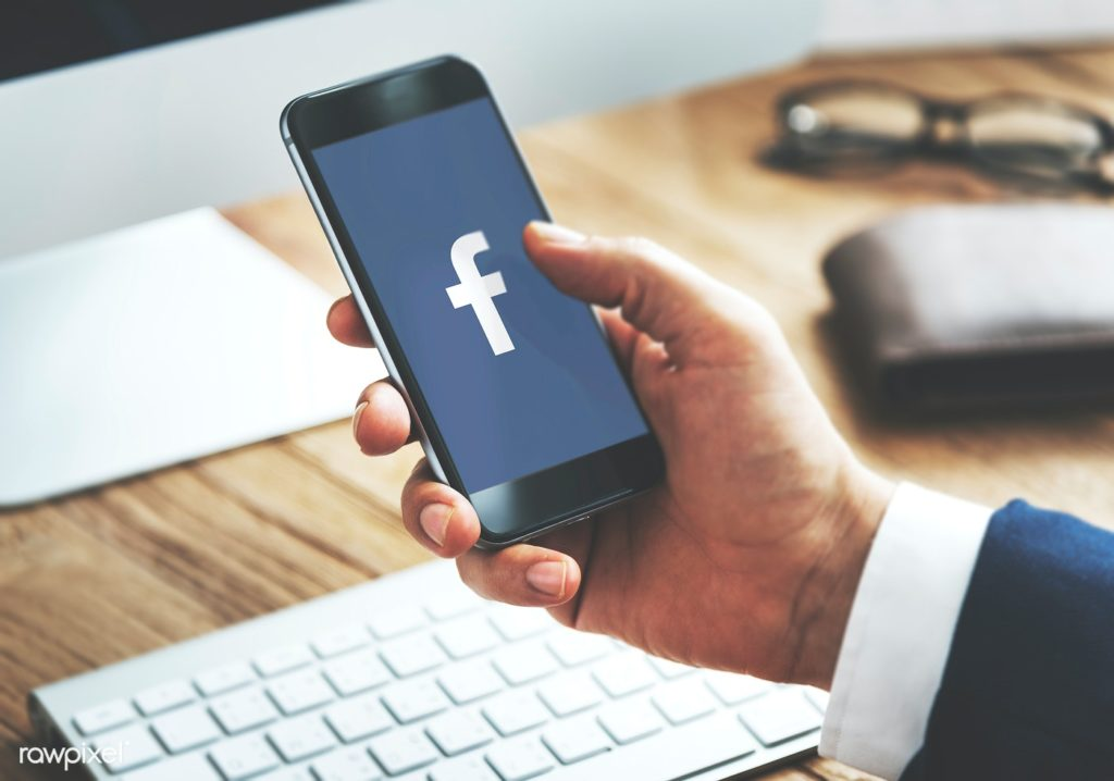 delete old facebook posts