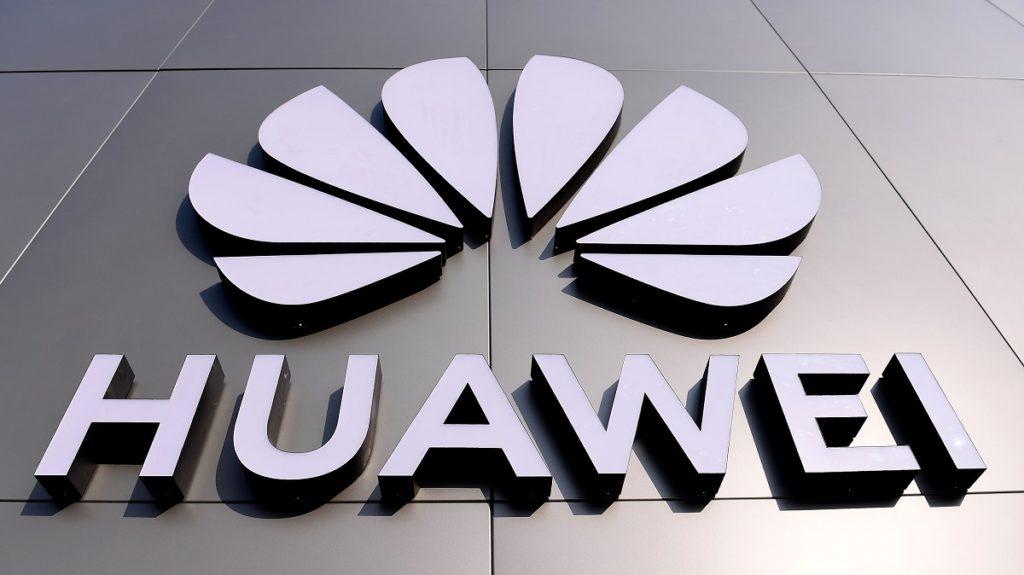 us ban on huawei